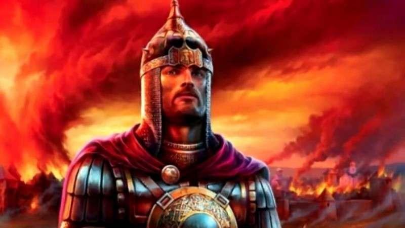 Почему в древние времена касты воинов не существовало и причины её появления