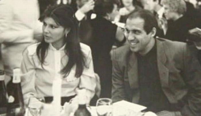 Как Адриано Челентано смог прожить всю жизнь с одной женщиной