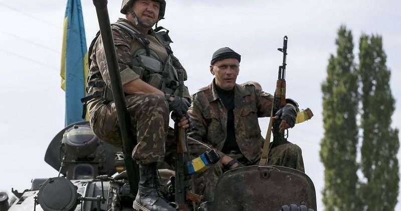 Как после выборов Президента в 2019 году изменятся отношения России и Украины
