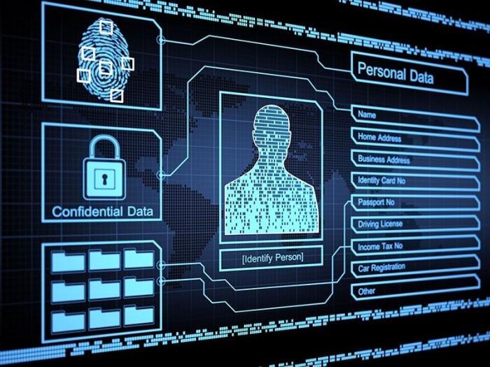 Как ваши персональные данные могут использовать против вас