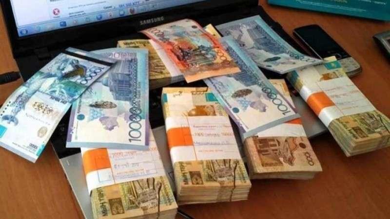 В Усть-Каменогорске казначей дома сирот призналась в краже вместе с директором Гульнарой Данияровой