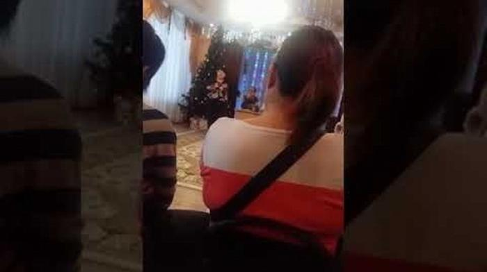 В Усть-Каменогорске казначей дома сирот призналась в краже вместе с директором Гульнар Данияровой