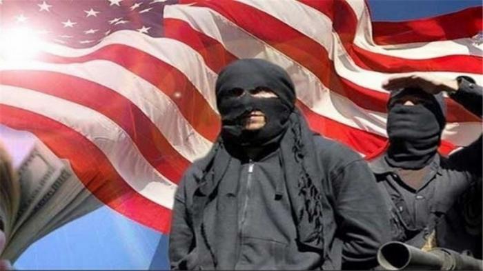 Сирия. В Дейр-эз-Зоре курды засхватили американцев, воевавших за ИГИЛ
