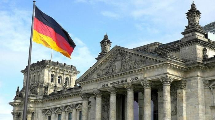 Немецкое издание призвало Германию брать пример с России