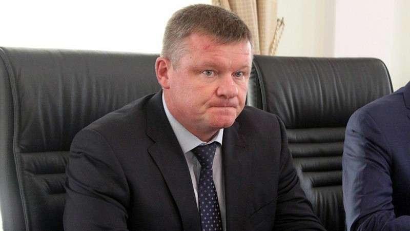 Мэр Саратова Михаил Исаев, его замы и главы районов будут ездить на работу на маршрутках