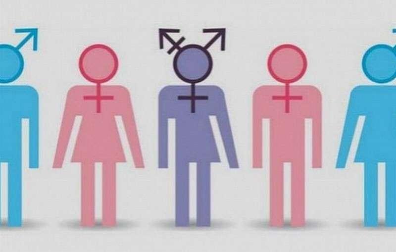 Предложение ПАСЕ разделиться на 6 полов озадачило делегацию из России
