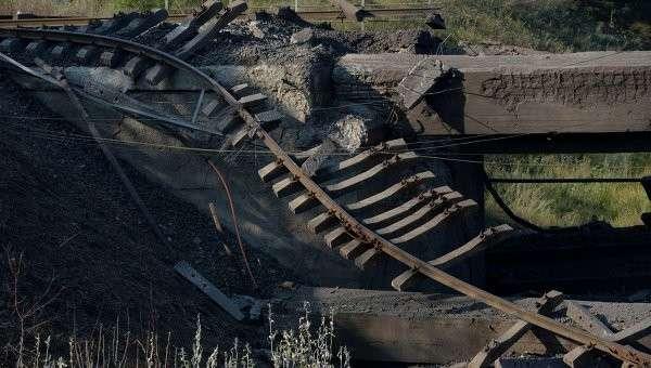 Экс-министр обороны Украины призвал убивать мирных жителей в России