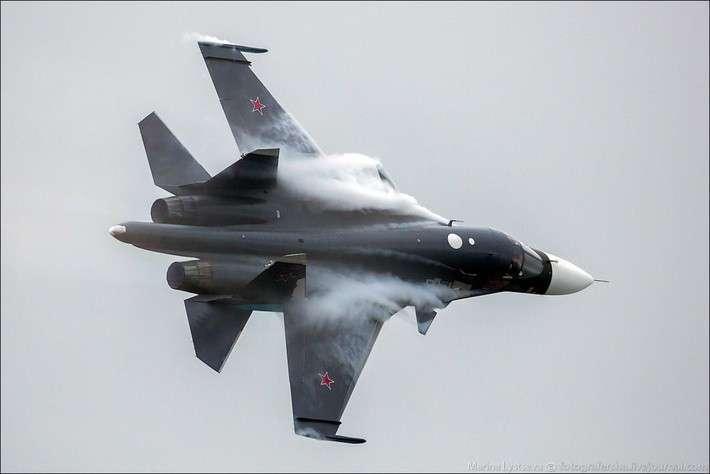 ВВСРФ получили сначала года 50 самолетов ивертолетов