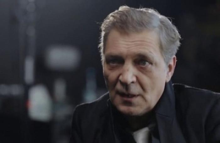Александр Невзоров назвал РПЦ незаконной структурой, а её попов «вурдалаками»