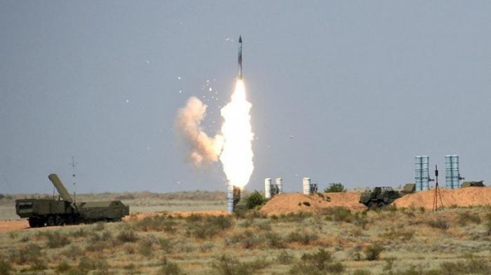 США разгадали секрет «молчания» России про комплекс С-500
