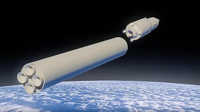 США: Россия достигла «четвертого измерения» в вооружении