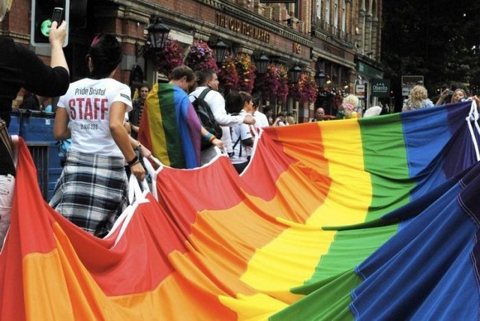 ПАСЕ и Россия по-разному смотрят на ЛГБТ извращения