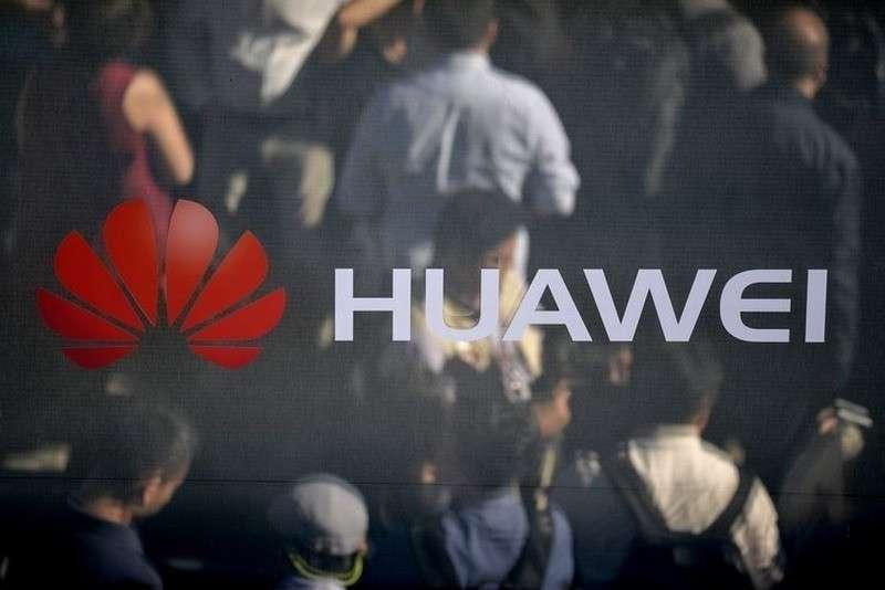 В Польше задержан cотрудник компании Huawei