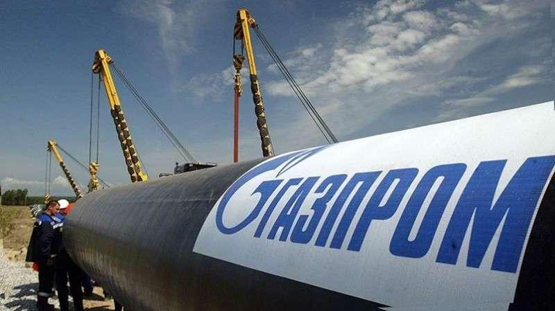 «Северный поток – 2» уже работает: Украина вдвое снизила тарифы транзита газа из России