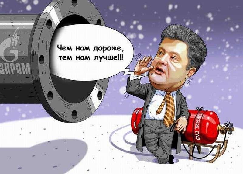 http://ru-an.info/Photo/QNews/n76589/3.jpg