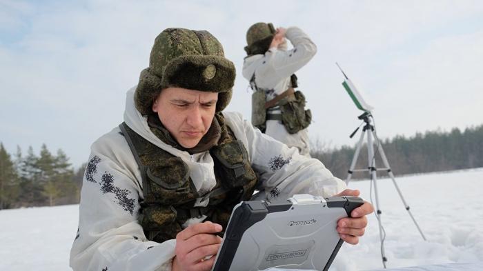 Памяти Александра Прохоренко. Почему русских авианаводчиков не берут в плен?