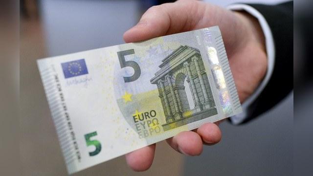 В ЕС отменят банковскую тайну для иностранцев