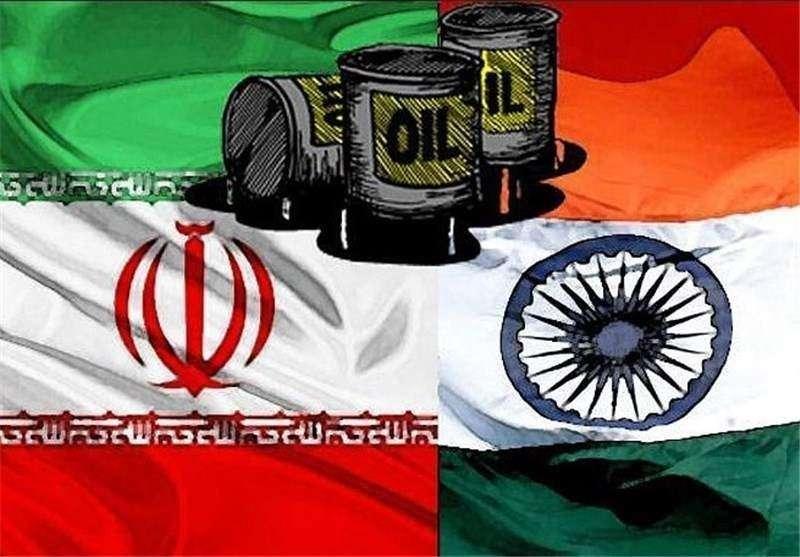 Дедолларизация идет по миру: Иран и Индия полностью отказались от долларов и евро