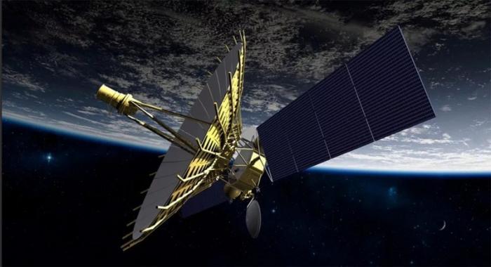 В поломке единственного космического телескопа есть знак большого успеха России