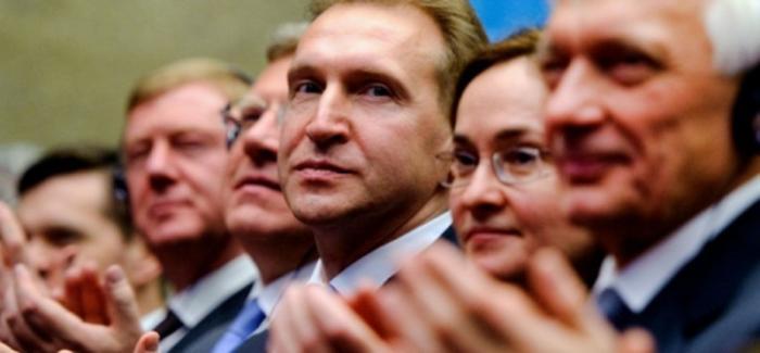 Профессор МГУ Александр Кочетков: часть российской элиты – агенты Ротшильдов и Рокфеллеров