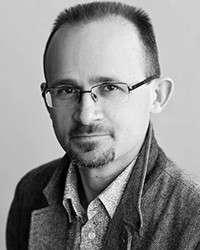 Гендиректор Центра макроэкономического анализа и краткосрочного прогнозирования (ЦМАКП), кандидат экономических наук Владимир Сальников (фото: ecfor.ru)