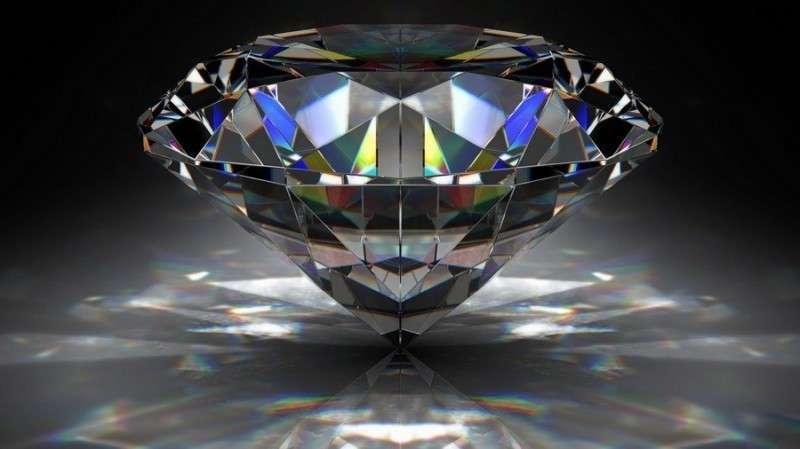 Использование кристаллов в качестве тысячекратного усилителя личной энергии человека