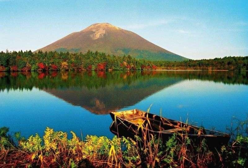 Сетевые провокаторы и борьба Японии за русские Курильские острова