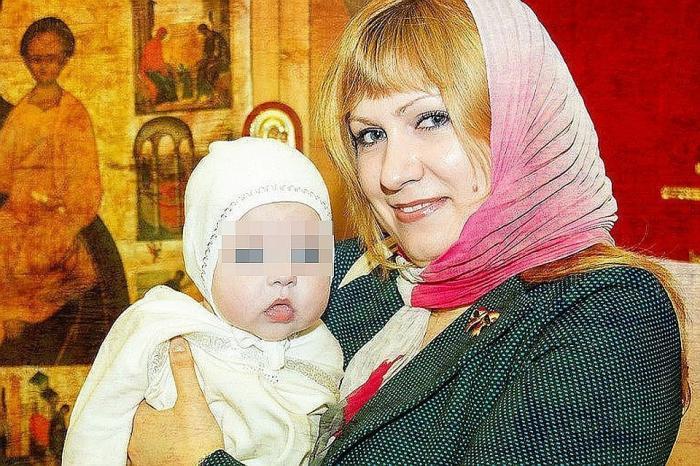 Взрыв в Шахтах. Сотрудник МЧС рассказал об операции по спасению двухлетней девочки