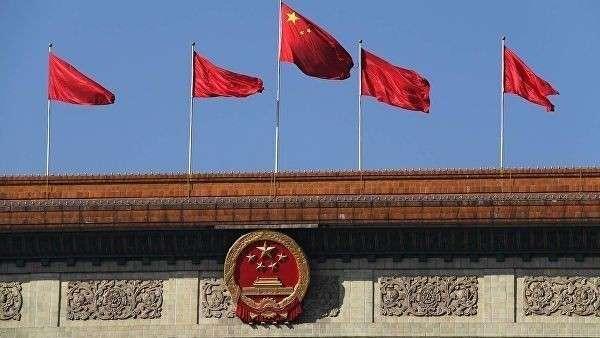 Китай приговорил гражданина Канады Ллойда Шелленберга к смертной казни за наркоторговлю