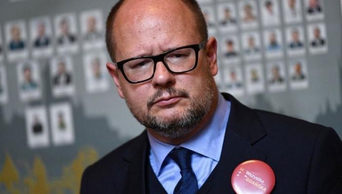 Убит Павел Адамович – последний друг России в политической элите Польши
