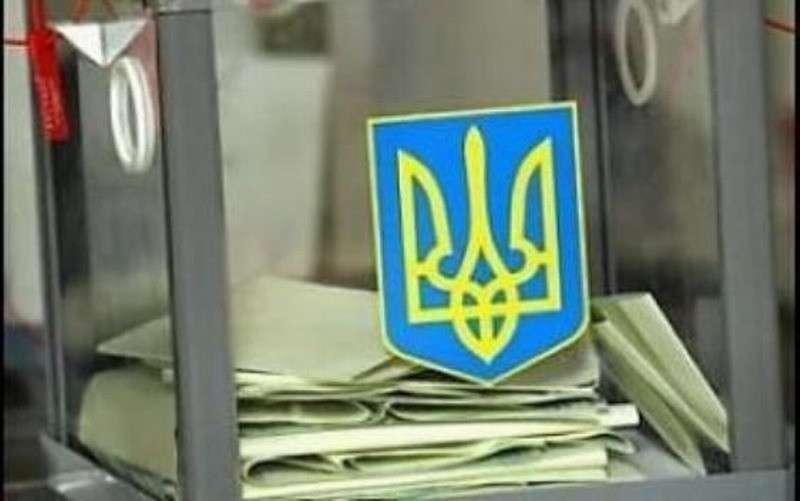 США и ЕС берут выборы Президента Украины 2019 года под тотальный контроль