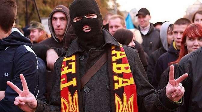 Киев анонсирует штурм Киево-Печерской Лавры на 14 октября