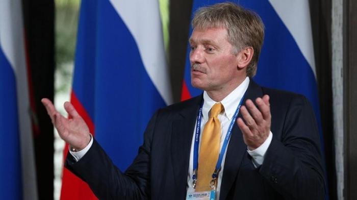 Песков рассказал, «есть ли жизнь» после работы пресс-секретарем Путина