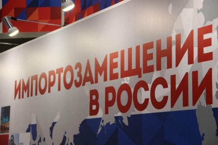 Новости импортозамещения в России: самолёты, тягачи и танкеры
