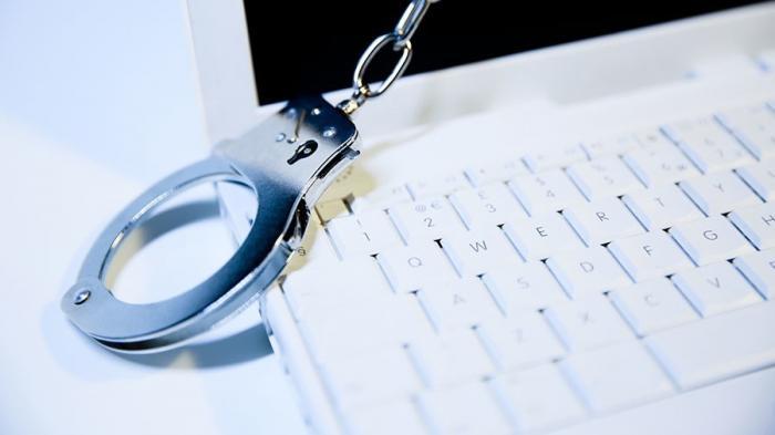 В Ростове следователь СК Грант Закарян сфабриковал дело о распространении детского порно