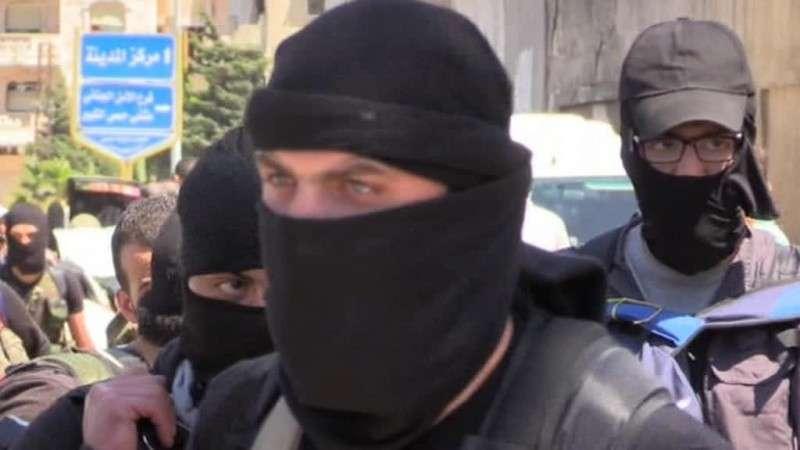 Сирия. Теракт в Манбидже: 14 погибших в том числе военные США