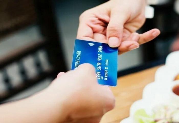 Как мошенники из Сбербанка продают то, чего нет