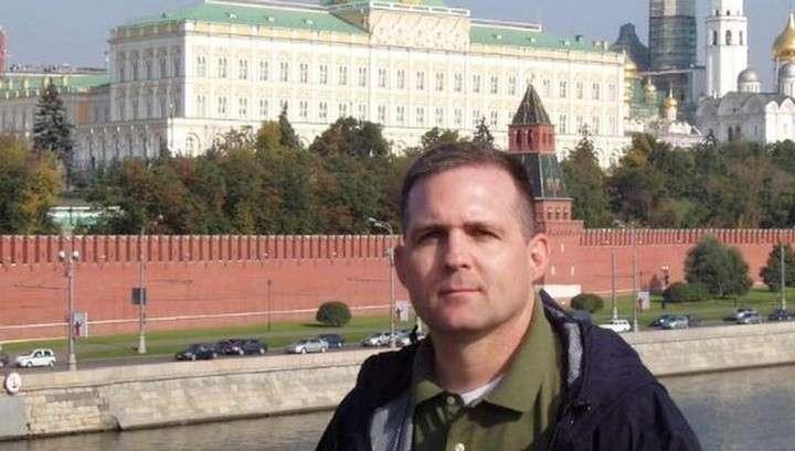 Лондон жертвует интересами Уилана, чтобы не допускать дипломатов РФ к Скрипалям