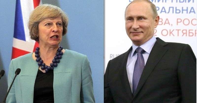 Итоги 2018 года. Чем разброд и шатания на Западе выгодны России?