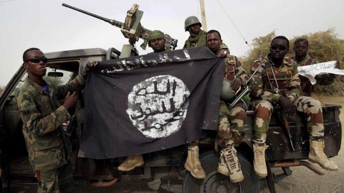 ИГИЛ нашел способ переместиться в Африку