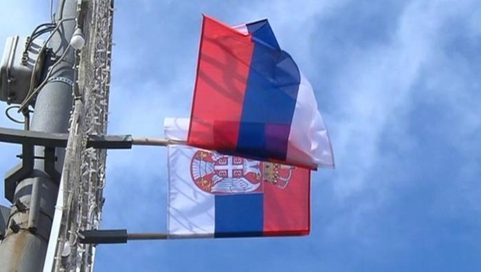 Визит Путина в Сербию – самый популярный иностранный политик