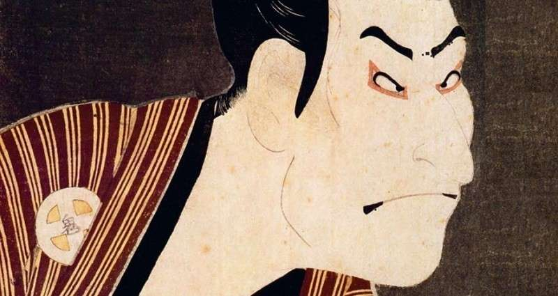 Япония должна вернуть золото, украденное у России