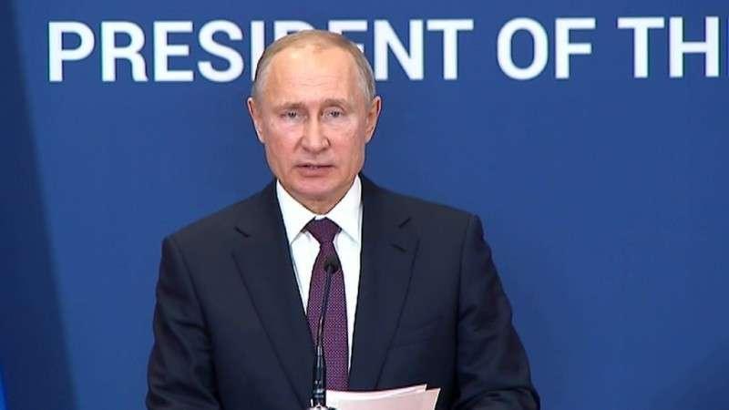 Россия поможет Сербии укрепить оборону и наладить связи между оборонными предприятиями двух стран