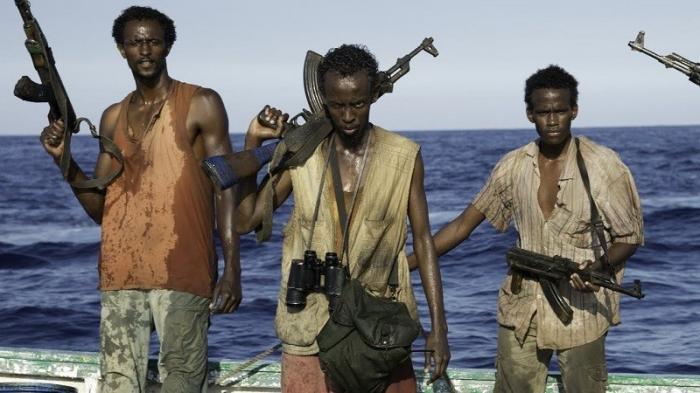 Российскому спецназу пора вновь поохотиться на пиратов Африки