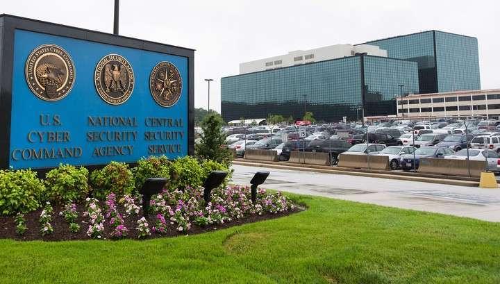 Бывший шеф АНБ делал бизнес на государственных секретах