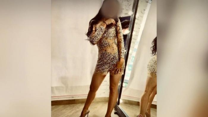 Дознавательница, заявившая об изнасиловании полицейскими Уфы, уволена за пьянство на рабочем месте