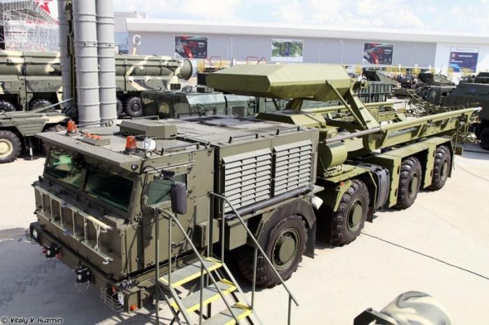 КАМАЗ-7950 импортозаместит продукцию белорусского МЗКТ