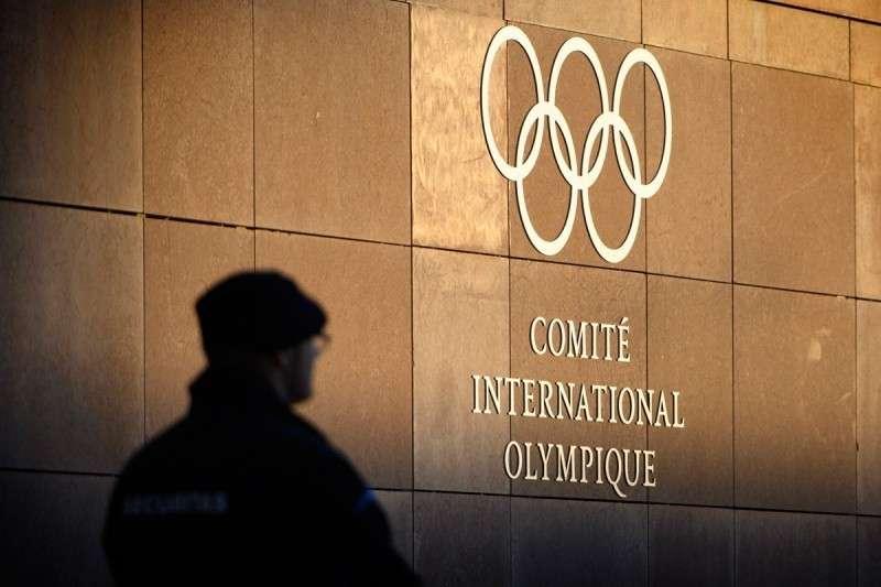 МОК скрыл доказательства невиновности российских спортсменов перед Олимпиадой-2018 в Пхенчхане