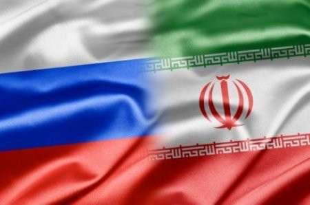 Иран и Россия создадут совместный банк с целью избавиться в расчетах от  долларов, евро и фунтов