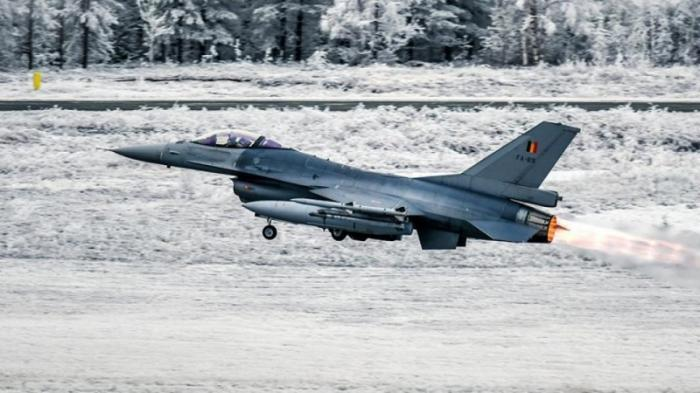 Смогут ли США спровоцировать военный конфликт с Россией в Заполярье